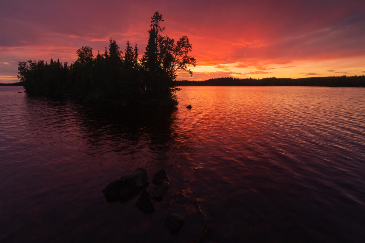 Staying Connected to Your Favorite Places on the North Shore and in the NorthWoods